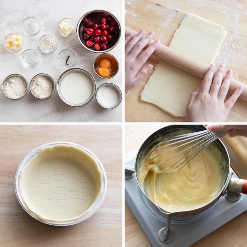 のレシピと作り方。スタイリングと料理写真の撮り方。 料理研究家・フードコーディネーター藤井玲子のレシピと料理写真。れこれしぴ